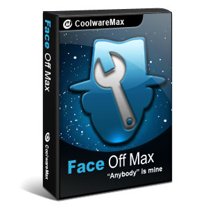 ������ FaceOffMax 3.2.0.2  ���� ����� �� �������� box300.jpg